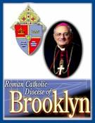 diocese_brooklyn_parishpage1
