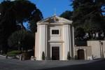 st. stephen vatican