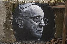 220px-pope_francis_graffiti