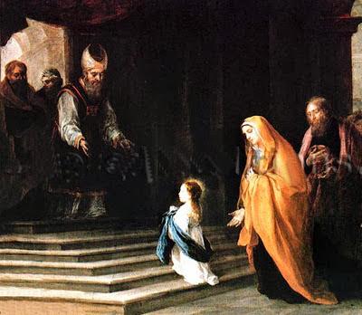 Image from http://catholicfire.blogspot.com/
