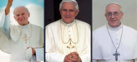 three-popes