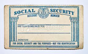 The History Of Social Security You Should Know It Is A Giant Ponzi Scheme Perpetrated By Democrats Deaconjohn1987 S Blog