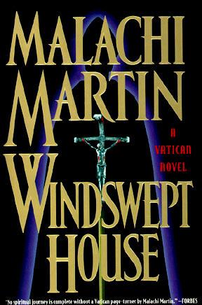 windswept20house-003